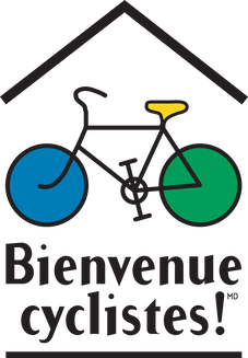 logo Bienvenue cyclistes.png